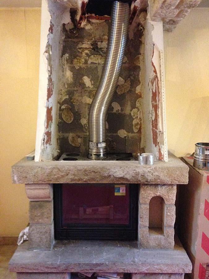 deco chemine ancienne faade de chemine with deco chemine ancienne latest d co chemin e en. Black Bedroom Furniture Sets. Home Design Ideas