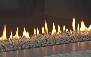 cheminee-gaz