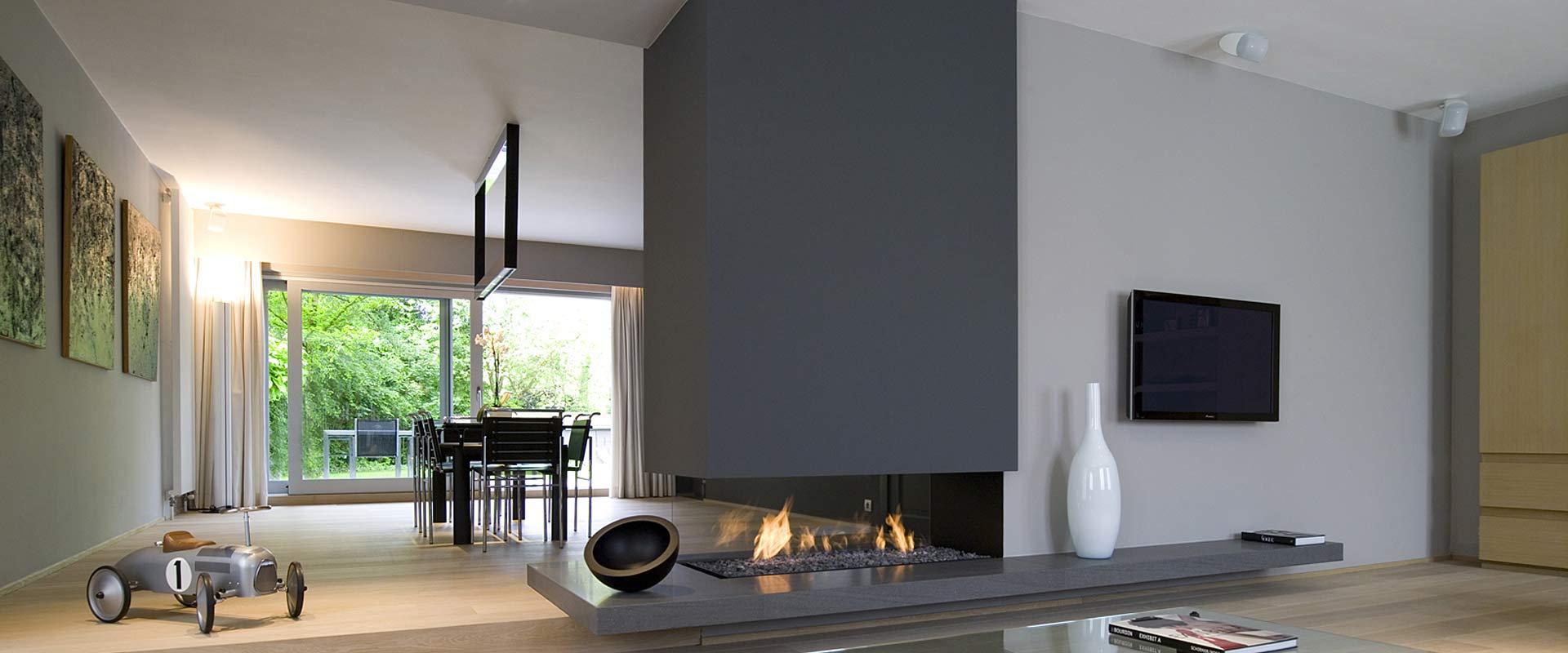 foyer-gaz-metalfire