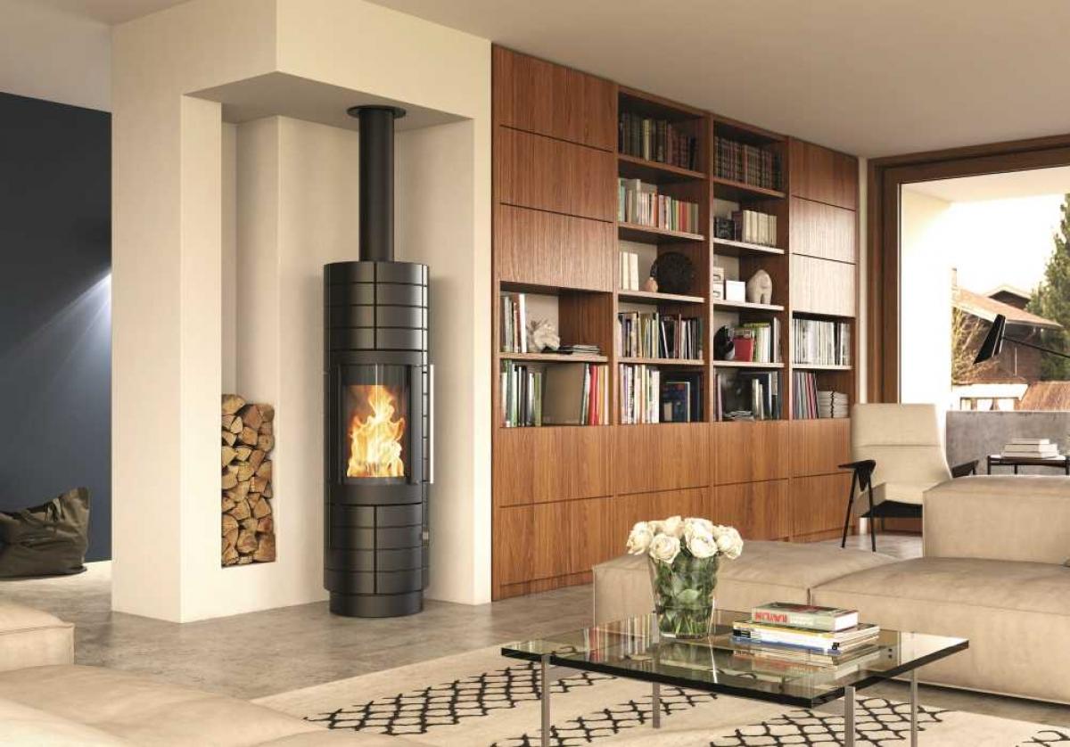 po le bois en b ches hase lisboa. Black Bedroom Furniture Sets. Home Design Ideas